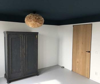 mink-schilderwerken-tex-plafond